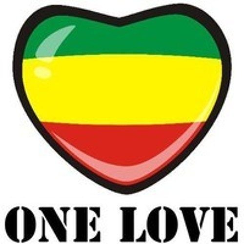 Madi Simmons - One Love, One World ( Speakah Prod )
