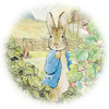 Peter Rabbit and His Friends - Music Teaser
