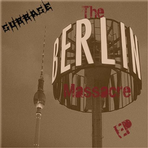 SUBBASE - Berlin Tango - NKS prod 103