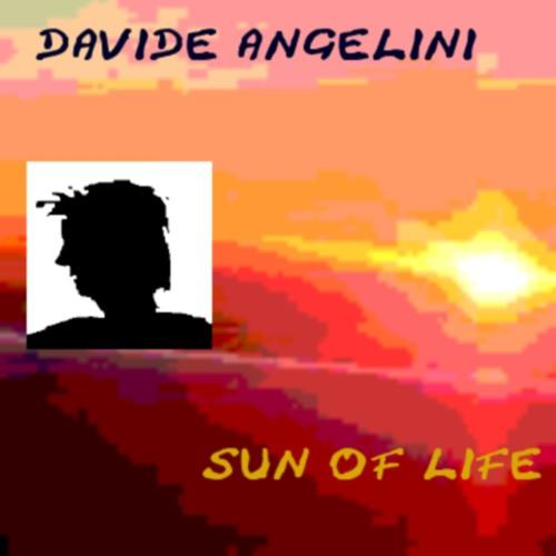 SUN OF LIFE - (2012 remix)
