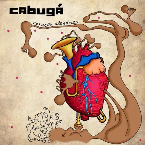 Coração Alegórico