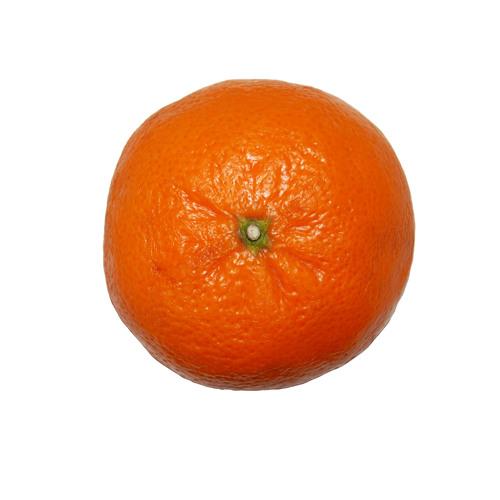 The Tangerine Poetrees - Tanto faz (um olhad de Deus)