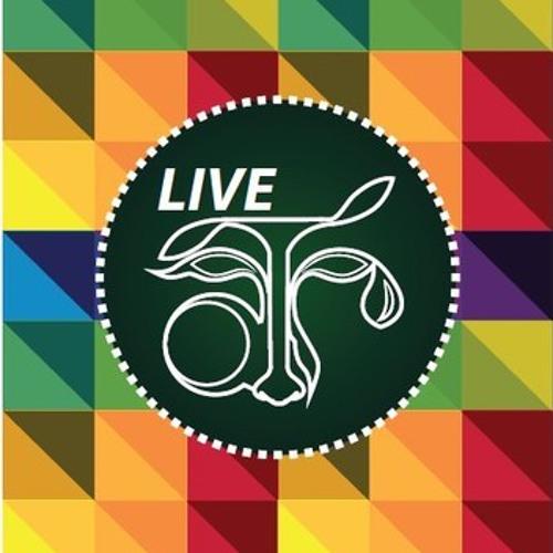 Art live Promo Mix - November 2012