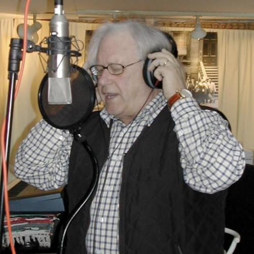 Reginella - Luigi Raimondi (Voce)  Massimo Bonomo (Piano)