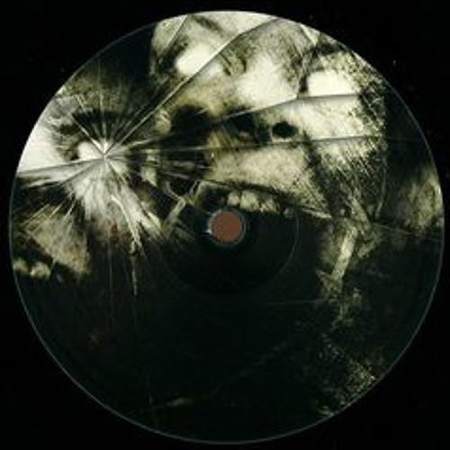 Ant Prescott - Lost Souls (Origanal Mix)