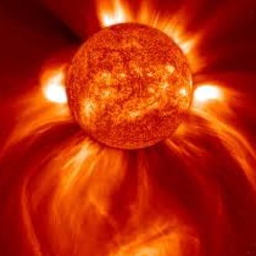 Solar Mass .. , remix / cover... Read Description... A Heptaedium project