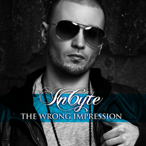 Incyte- The Wrong Impression
