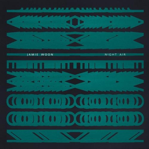 Jamie Woon - Night Air (Jay Mocio Bootleg) [Free Download]