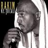 Rakim - New York To Cali (Unreleased Version Circa 1995-Produced By Dominic Owen)