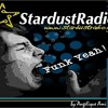 vassili gemini - electro-swing DJ set for stardustradio.gr part 2/2 - october 2012