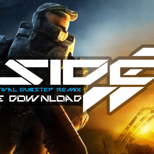 Revival - Halo (iSIDE Judgemental Remix) >>FREE DOWNLOAD<<