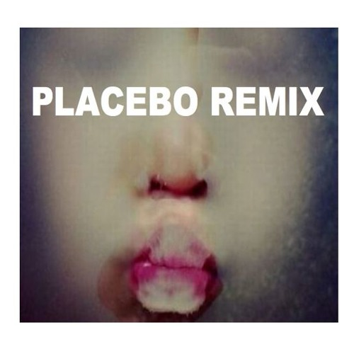 Placebo - Running up that hill - Energieberater-Remix