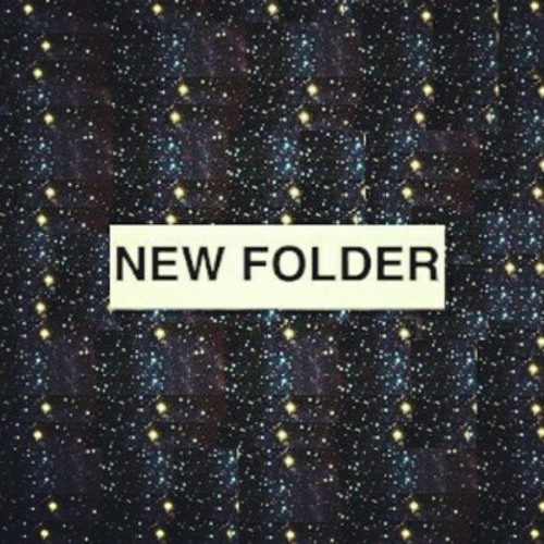 New Folder - V4 (Indyans Remix)