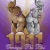 Omega Psi Phi hymn (Old School)