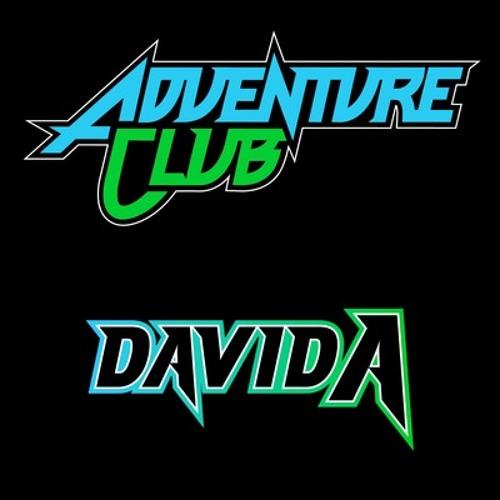 Retro City by Adventure Club (David A Remix)