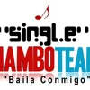 01 Mambo Team - Baila Conmigo (Single 2012)