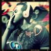 Icyampa nkabimenya BY The Ben ft. Green P