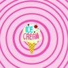 Hyuna - Ice Cream (cover) by: Caiors