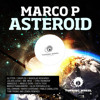 Marco P - Asteroid (Mr Wise Remix)