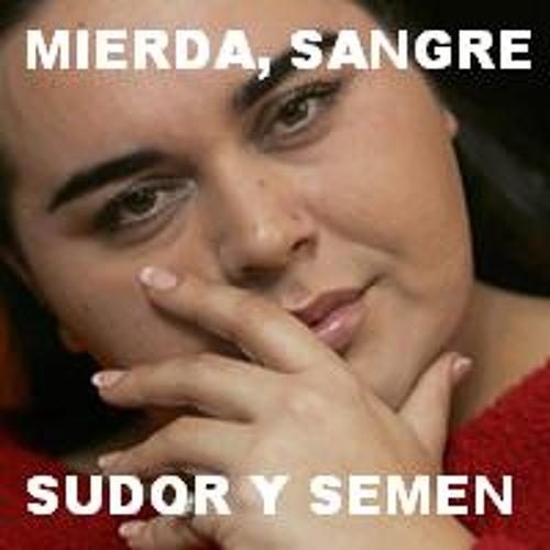 Mierda Sangre Sudor y Semen - Suprimo Shuprimas (ft Muerto I00I)