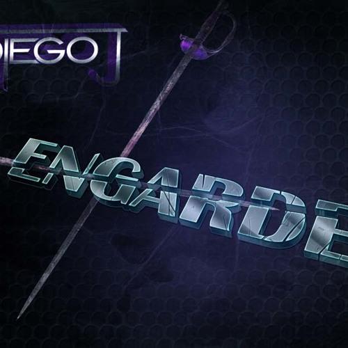 Diego J.-Engarde (Original Mix)