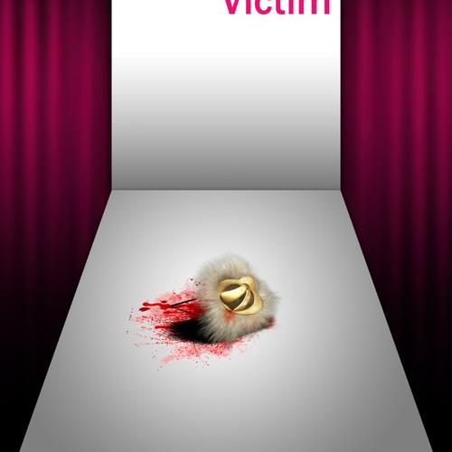 Fashion Victim Soundtrack (Film)