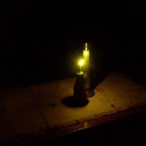 Warum ist das Licht gegeben dem Mühseligen? by ITS Student Choir