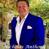 Your My Everything sung by Nicholas Anthony