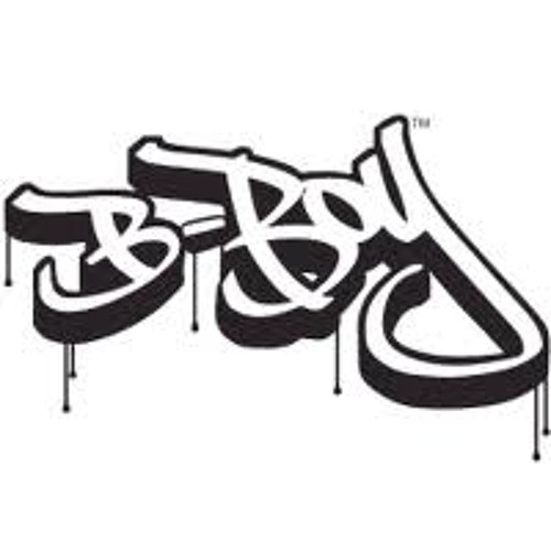 B-Boy 162 By BUGh_Lokatek gang