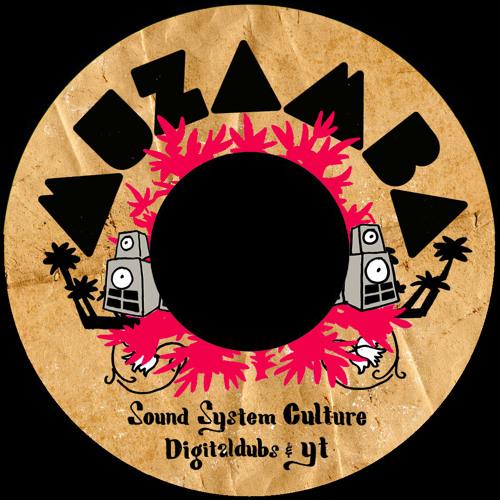 "David Rodigan drops ""Sound system Culture"" @ Reggae Roast November 12"
