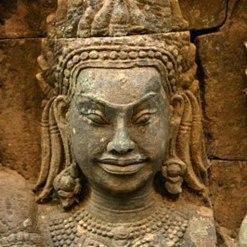Tulpa and Bija - Deity [Free Download]