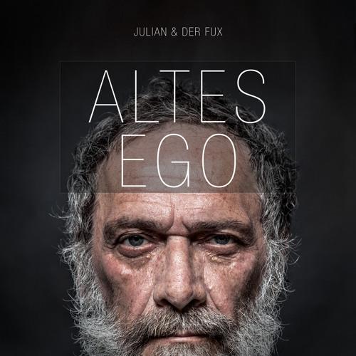 Altes Ego