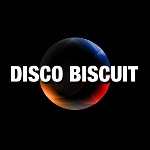 Disco Biscuit Drum Sampler Instrument for Kontakt - Demo 13