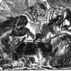 Peter De La Cruz Macbeth Witches Reading