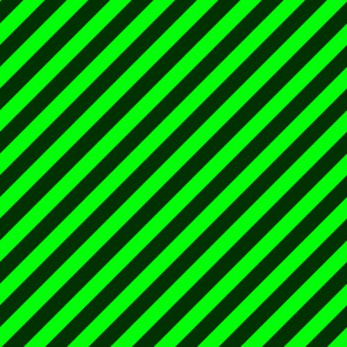 NEON GREEN MIX -WAGON BURNER(Roots&Bass Radio) FREE DOWNLOAD 11-14-12