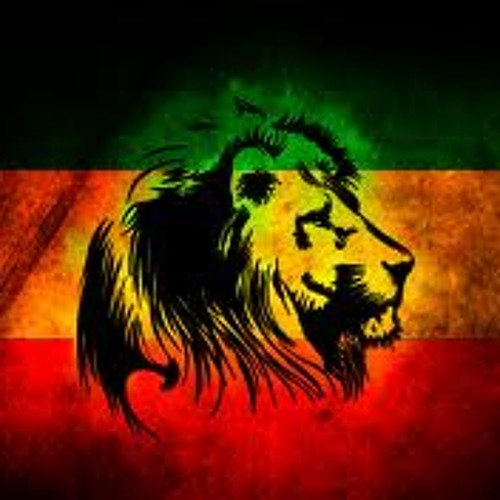 One drop Conscious Mix - Reggae 2012/2013