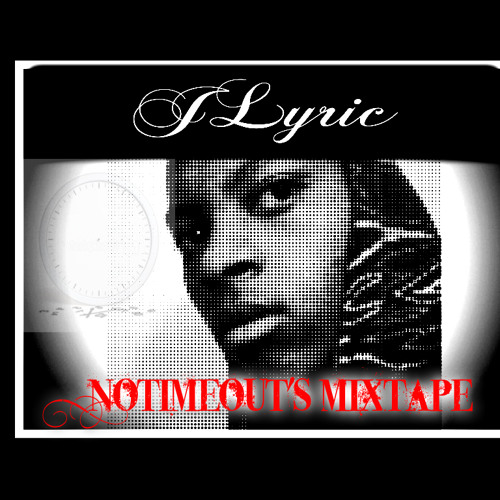JLyric - (The Paperchase)