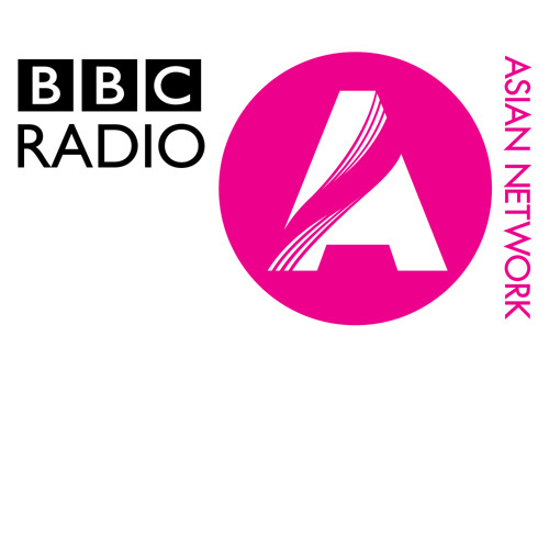 Slap In The Bass - Indian Legends (Pillow Pops Remix) on BBC Radio Asian Network
