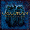 Gregorian - Rêver (Master Of Chant Chapter II)