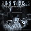 Guns N' Roses | Better | Bridge School Benefit Concert 2012 | matrix by fernomenoyde