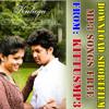 MR. Productions 'Kalaya...' Song