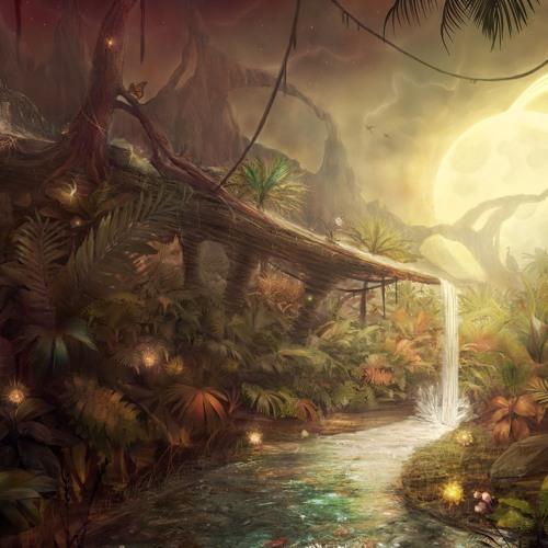 Onderwish - Welcome To Pandora [Free]