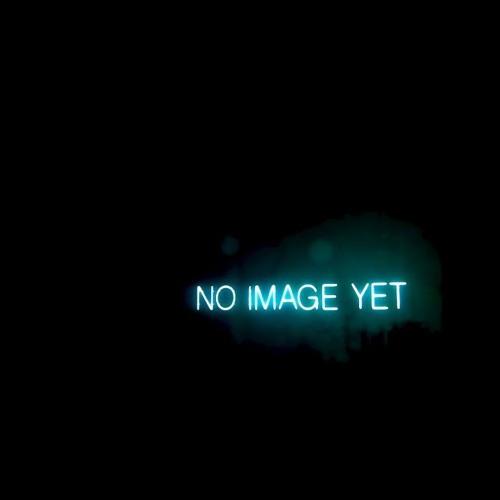 Electric Joy Ride Feat. Brenton Mattheus - Fall Down