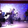 Ishaan dev -Nenjukkul Live in Newyork show - fusion 2012 by Events cats LLC