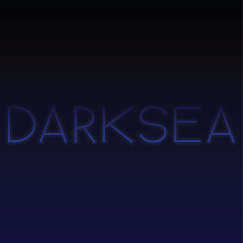 DarkSea