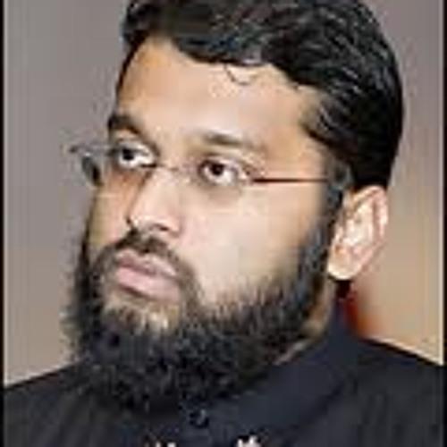 03 Common Questions regarding Wudhu (Ablution) - Yasir Qadhi - April 2011