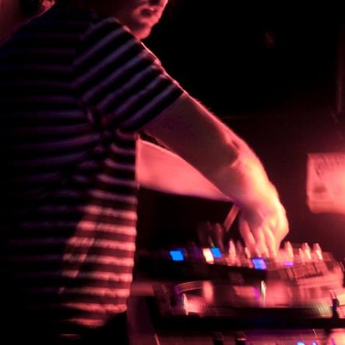 2012-11-17 Chateau Techno, La Fabrique // Official after at De Kring