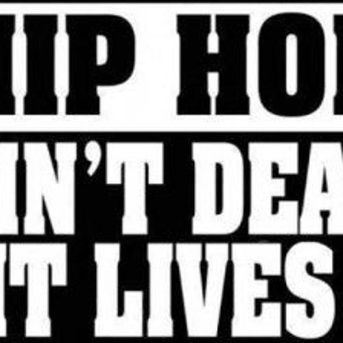 HIPHOP LIVES