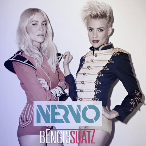 Avicii Feat NERVO - You're Gonna Love Again (Bengie Suatz Extended Remix)