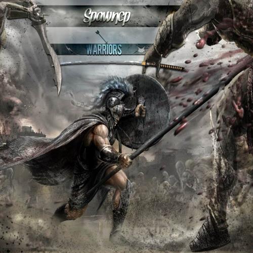 SPAWNCP - Warriors